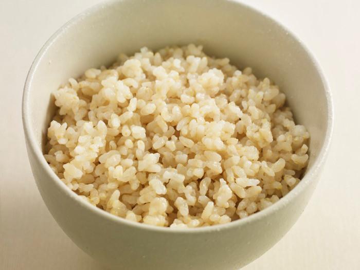 発芽まえちゃん玄米